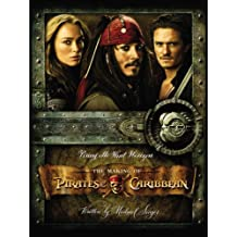 Bring Me That Horizon: The Making of Pirates of the Caribbean