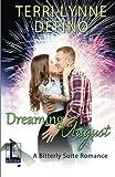 Dreaming August by  Terri-Lynne Defino in stock, buy online here