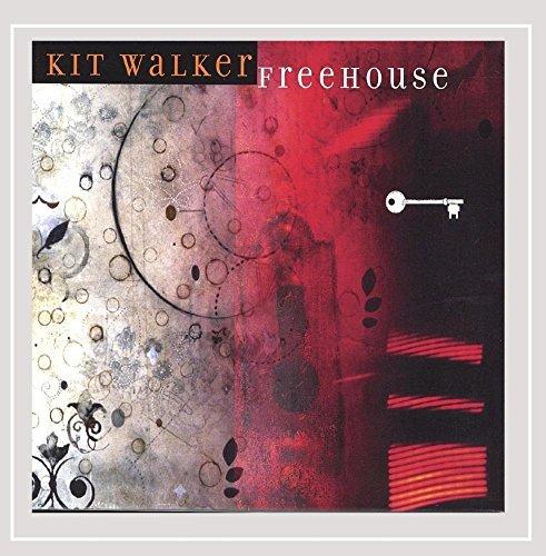 Kit Walker - 4