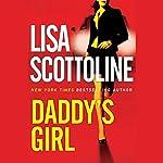 Daddy's Girl   Lisa Scottoline