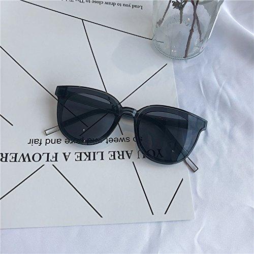 Radiación zhenghao Gafas Ash Hombre para Anti Ash Ultravioleta Xue 1qwxPX1