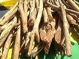 Pimento Wood Sticks (mini sized sticks)