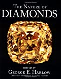 img - for The Nature of Diamonds book / textbook / text book