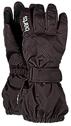 Barts 15-0000000625 Jungen Handschuhe