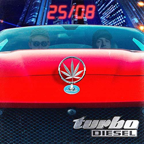 Turbodiesel [Explicit]