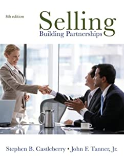 The social media sales revolution the new rules for finding selling building partnerships fandeluxe Image collections