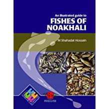 An illustrated guide to FISHES OF NOAKHALI