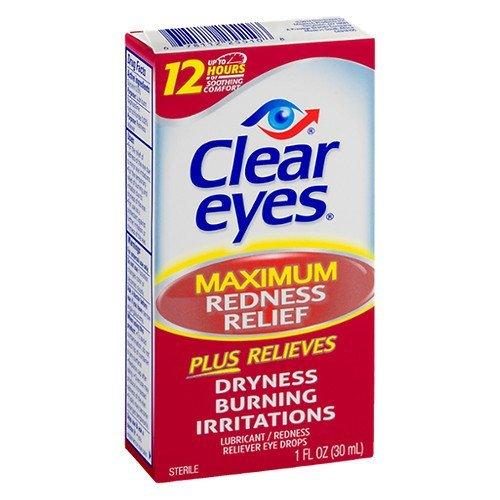 clear-eyes-maximum-redness-relief-eye-drops-1-fl-oz
