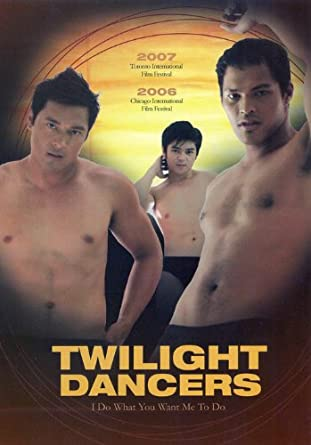 Film gay filipina