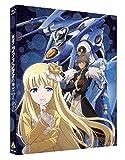 Rinne No Lagrange - Season 2 Vol.2 (BD+POSTCARD+BOOKLET) [Japan LTD BD] BCXA-444
