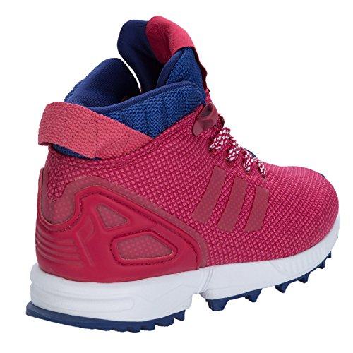 adidas Originals , Mädchen Sneaker