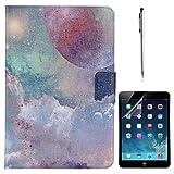 Best Gift-Hero Case For Mini Ipads - iPad Mini 4 Case, Gift-Hero(TM) Ultra Slim TPU Review