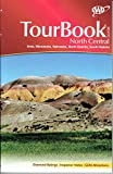 NORTH CENTRAL U.S. IOWA, MINNESOTA, NEBRASKA, NORTH DAKOTA, SOUTH DAKOTA Tour Book Guide 2017 - AAA Look up any town/city to find/compare nearly all hotels, restaurants, & attractions TourBook