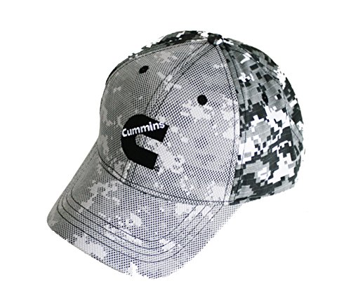 cummins-diesel-digital-camo-snapback-cap-with-mesh-overlay