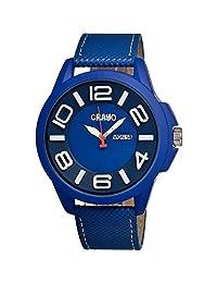 Crayo Cr0105 Horizon Watch