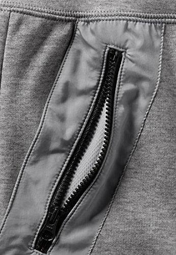 Nike Advance 15 Fleece Pant - Pantalón para mujer azul (deep royal blue / lt photo blue)