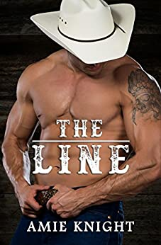 Download for free The Line