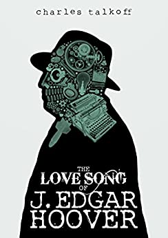 love song of j edgar Edgar allan poe (/ p oʊ / born edgar poe january 19, 1809 – october 7, 1849) was an american writer, editor, and literary criticpoe is best known for his poetry and short stories, particularly his tales of mystery and the macabre.