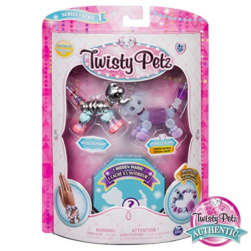 Most Popular Toy Beauty & Fashion