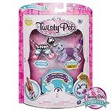 Twisty Petz - 3-Pack - Razzle Elephant, Cakepup
