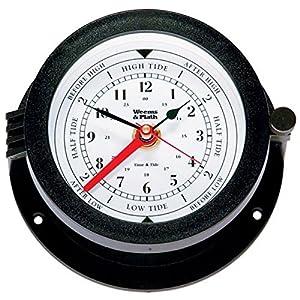 51SH0MombSL._SS300_ Best Tide Clocks