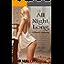 All Night Long: A Hotwife Awakening