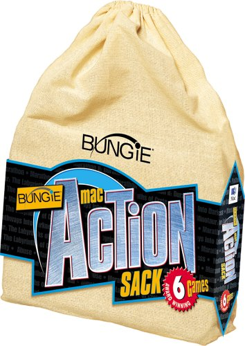 bungie-mac-action-sack