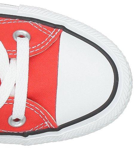 Converse Converse Unisex Sneaker M7650 M7650 Sneaker SPEzqz