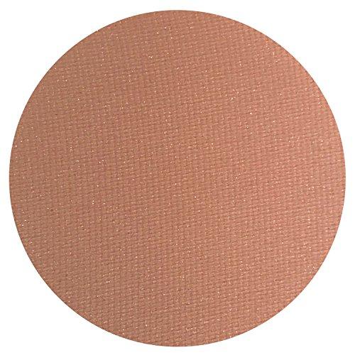 Peaches Eyeshadow Single Magnetic Paraben