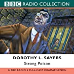 Strong Poison | Dorothy L. Sayers