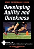 Developing Agility and Quickness
