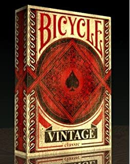 Amazon.com: Bicycle Sideshow Freaks Playing Cards: Sports ...