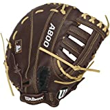 """Wilson A800 Sowtime 11.5"""" Youth First Base Mitt"""