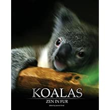 Koalas: Zen in Fur (Trade Color Edition)