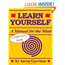 Learn Yourself: A Manual for the Mind - Companion Book (Volume 2)