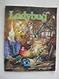 img - for Ladybug, The Magazine for Young Children December 2006 book / textbook / text book