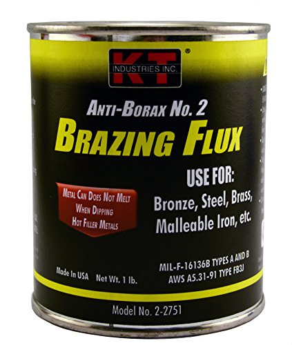 k-t-industries-2-2751-brazing-flux-1-pound