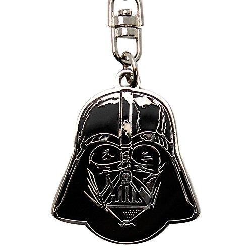 Comprar STAR WARS - Llavero Darth Vader
