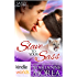 Sassy Ever After: Slave To Your Sass (Kindle Worlds Novella)