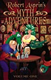Robert Asprin's Myth Adventures Volume 1