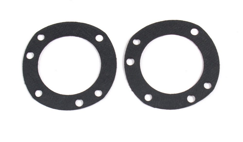 Taylor Cable 68005 Helix Throttle Body Spacer, 1 Pack