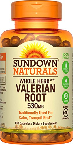 Root Natural Herbs - 6
