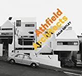 Athfield Architects, Gatley, Julia, 1869405919