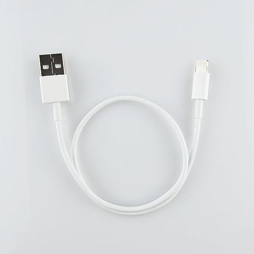 Лайтнинг кабель iphone для dji phantom металлический кейс phantom наложенным платежом
