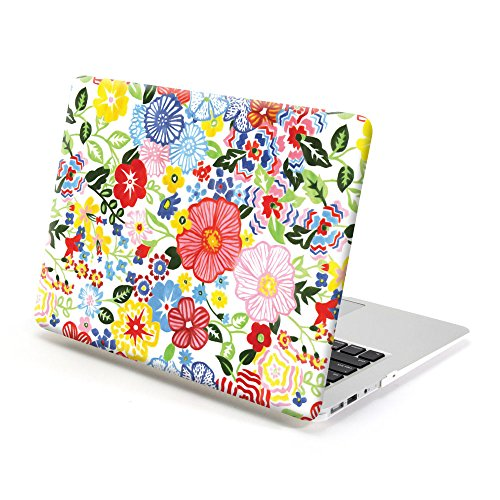 MacBook GMYLE Print Frosted Model