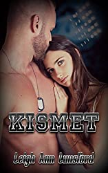 Kismet (Endgame Series Book 2)