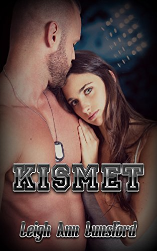 Kismet (Endgame Series Book 2) (Best Way To Make Money Playing Craps)