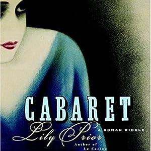 Cabaret Audiobook
