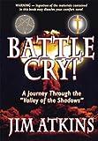 Battle Cry!, Jim Atkins, 0976493403