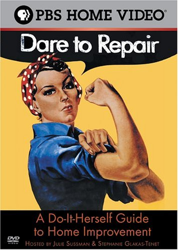 Dare-to-Repair-Do-It-Herself-Guide-to-Home-Improvement